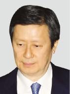 롯데 상대 日소송 패소한 신동주, 6월 롯데홀딩스 이사 복귀 시도