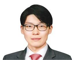 벤처캐피털 대표로 변신한 '스타 애널리스트'
