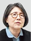 김영란(위원장)