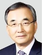 """'재벌개혁론자'도 """"스튜어드십 코드 도입 신중해야"""""""