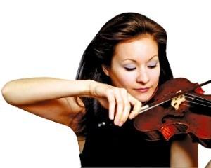 """""""베토벤 바이올린 협주곡은 도전정신 일깨워"""""""