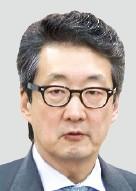 """""""더 많은 궁금증 남긴 北 비핵화… 한반도 위기 해소는 좋은 첫걸음"""""""