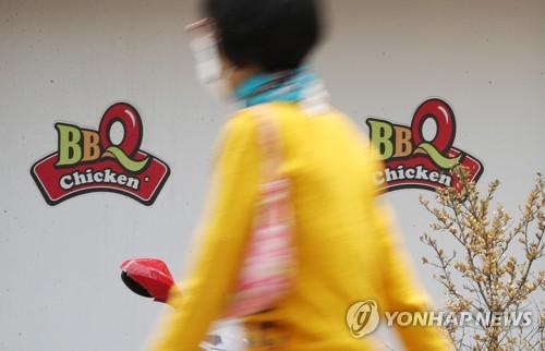 '치킨 2만원 시대'…배달 유료화로 사실상 가격 인상