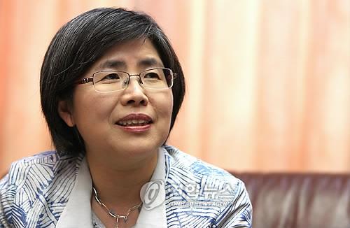 대입제도 개편 공론화위 발족…위원장에 김영란 전 대법관