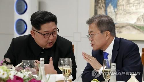 """가장 정확한 한반도 표준시 방송 눈앞… """"DMZ에 방송국 세웠으면"""""""