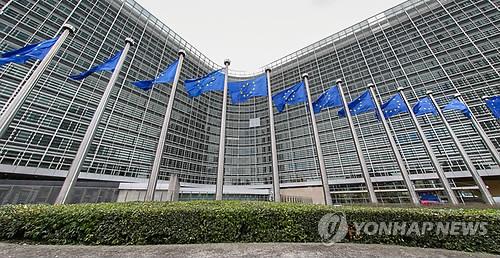 EU, 대북제재명단에 기관 21곳 등 추가…안보리결의 이행