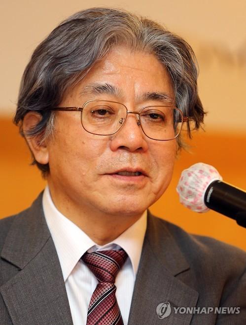 4강 한반도 전문가가 보는 북미 정상회담 전망 [일본]