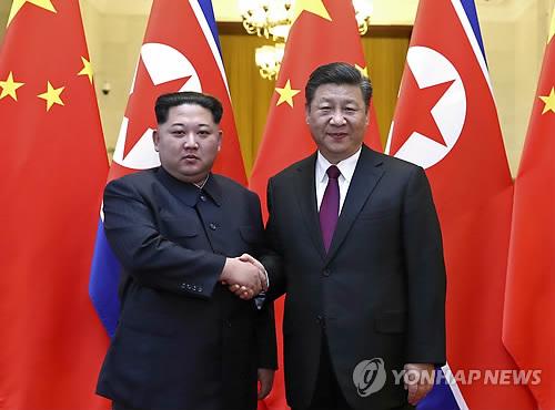 """美, '北 6자회담 복귀의사' 보도에 """"비핵화 구체조치에 초점"""""""