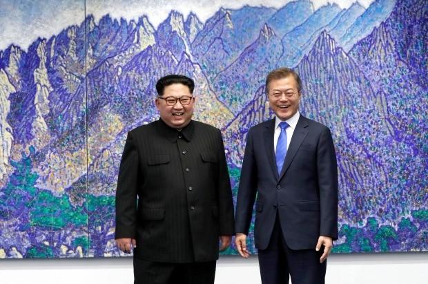 '한국공동사진기자단'