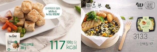 """[하이서울]'아임닭' 와이즈유엑스글로벌 """"건강한 먹거리로 고객과 소통 지속할 것"""""""