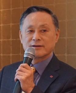 변천섭 윈하이텍 대표이사(사진=윈하이텍 제공)