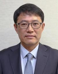 차바이오텍, 최종성 대표 신규 선임…공동대표 체제로 변경