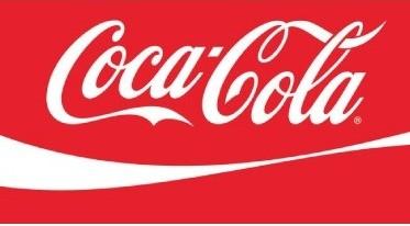 코카콜라, 무알콜 132년 전통 깨고 일본서 첫 주류 출시
