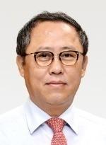 [김정호 칼럼] 경제는 왜 이 모양이냐고?