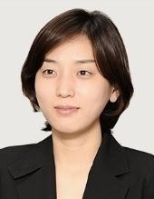 [취재수첩] 대우조선 매각 계획 뒤집은 정부