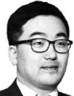 [월요전망대] 최저임금 갈등 계속… 31일 국가재정전략회의 '촉각'