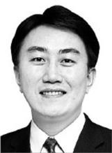 [편집국에서] 김영란법 닮아가는 근로시간 단축