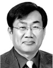 [시론] 北 비핵화 앞당길 한국형 原電 지원