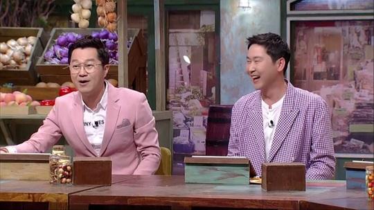 놀라운토요일(사진=tvN)