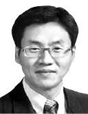 이 상 희 한국산업기술대  지식융합학부 교수