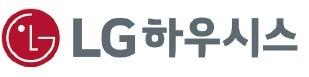 [가정의 달 '홈 인테리어'] 고단열 창호·친환경 벽지·기능성 바닥재… LG하우시스의 '가심비' 공략