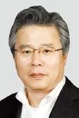 박병욱 서울대 교수 '카버 메달' 수상