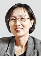 [스트롱코리아] 연구실 '역동성'은 리더의 몫… 권위의 벽 낮추고 소통하라