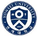 [한경인터뷰] 개교 133주년 맞은 연세대 김용학 총장