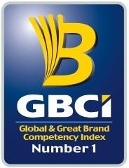 [글로벌 브랜드역량 & 부가가치 1위] 모든 것이 연결된 세상… 브랜드로 소통하라