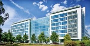 [마켓인사이트] 현대인베스트먼트, 佛 빌딩 3200억에 인수