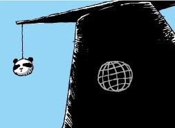 [천자 칼럼] '대학 국제화'의 이면