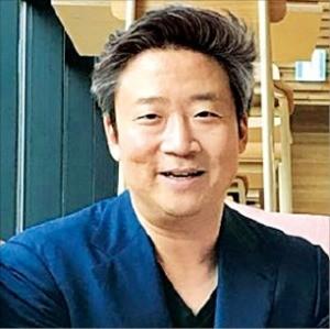 홍대 앞 서교호텔 리모델링한 건축가 스티븐 송