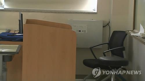 교원 명예퇴직 다시 증가… 충북 추경예산까지 편성