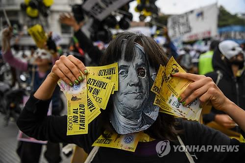"""'달라진 아시아'…""""신흥국 6월 위기설에도 한국은 안정"""""""