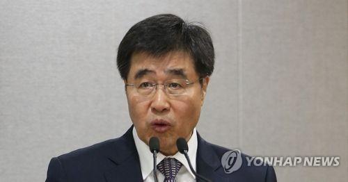 """대우건설 노조 """"김형 후보, 사장 자격 없어… 선임 중단해야"""""""