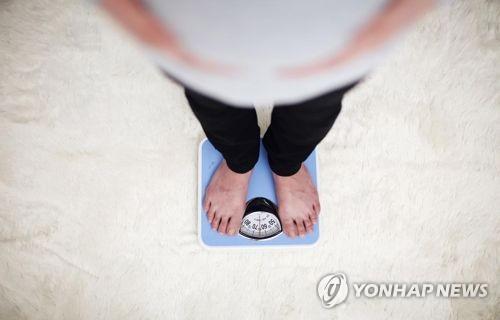 """""""아내 비만이면 남편 당뇨병 위험↑"""""""