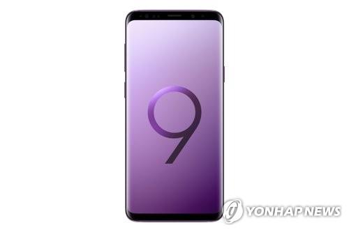 중국 스마트폰 '무베젤' 경쟁… 삼성·LG '발등에 불'
