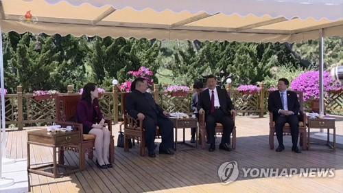 [남북정상회담] 中, 복잡해진 셈법… '중국 역할론' 흔들