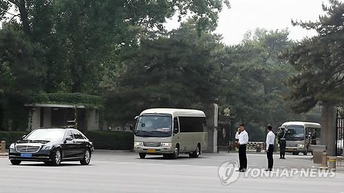 北,'중국식 개혁개방' 수용하나…비핵화 앞서 북중협력에 속도