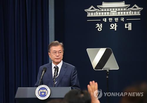 [남북정상회담] 김정은, 先회담제의 배경…'美에 유화메시지용'