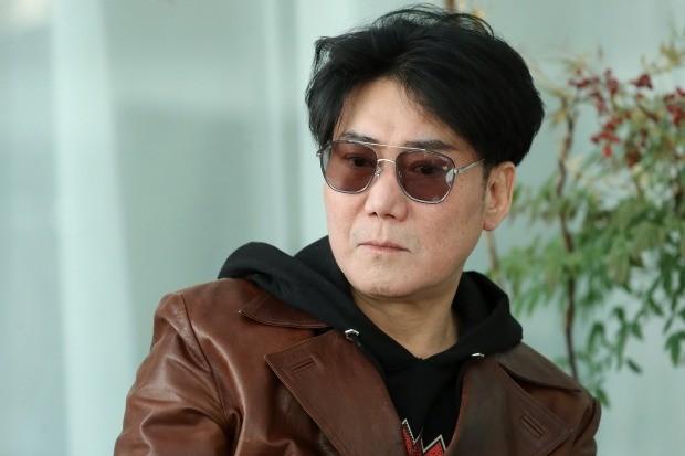 이상원 / 사진=연합뉴스