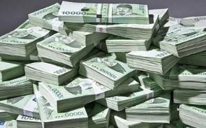 강남 큰손들 뭉칫돈 들고 줄서… 판매 반나절 만에 1000억 모이기도