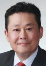 농심켈로그, 신임 대표에 김종우 전 웅진식품 사장