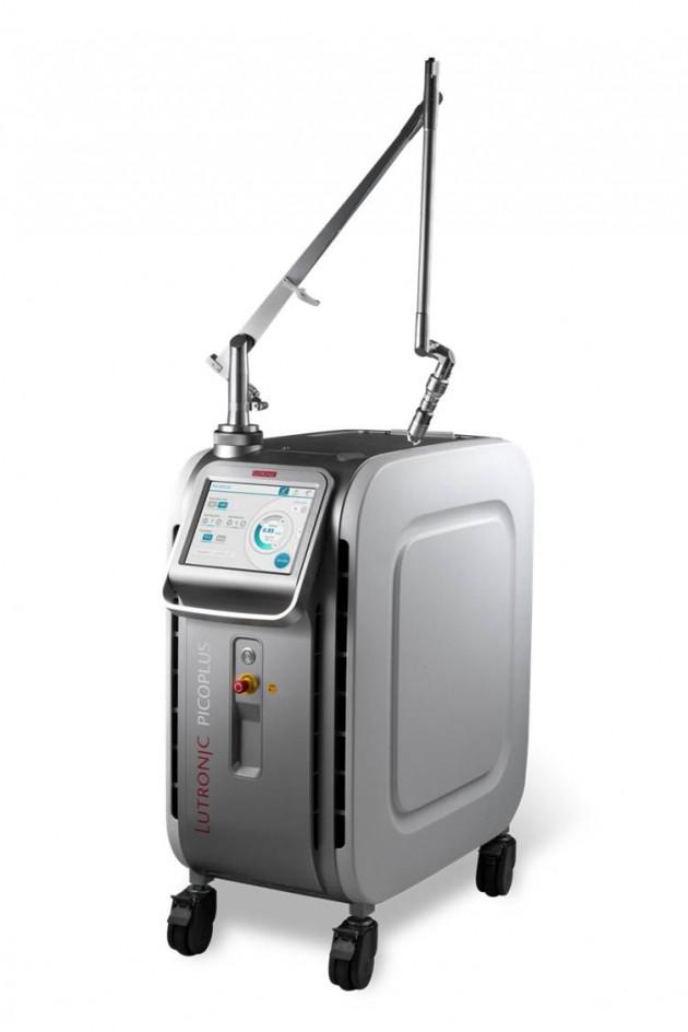 루트로닉, 레이저 기기 '피코플러스' 美 FDA 승인