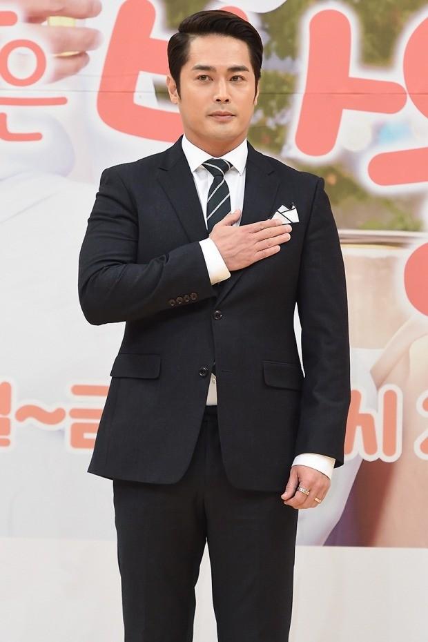 이종수 사기혐의 피소, 美 카지노서 근무