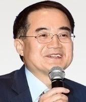 한국도 '부동산發 잃어버린 10년' 오나