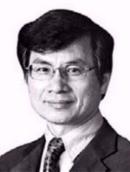 [세계의 창] 한국 전경련과 일본 게이단렌의 위상 차이