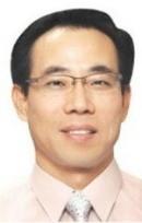[전문기자 칼럼] '부동산 과세 정상화' 성공조건