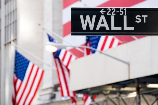 미국 증시, 무역전쟁 우려 지속…다우 0.8% 하락