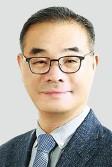 한국전통문화대 총장에 김영모 교수